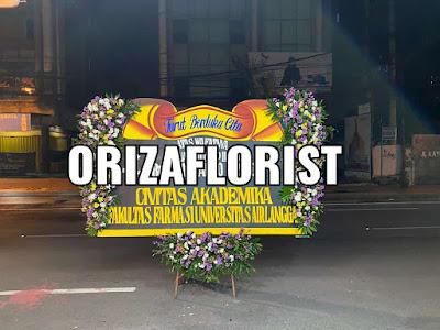 bunga papan duka cita surabaya, pesan bunga papan di surabaya, bunga papan surabaya kota sby jawa timur