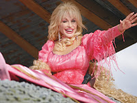 Dolly Parton Dolly's Parade