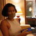 VIRAL ! Freya Ngentot di Hotel Full HD