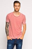tricou-de-firma-din-oferta-answear-9