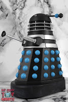 History of the Daleks Set #2 25