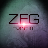 ZFG FOR HIM