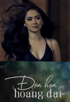 Đóa Hoa Hoang Dại (LT) - Phim bộ Philippines