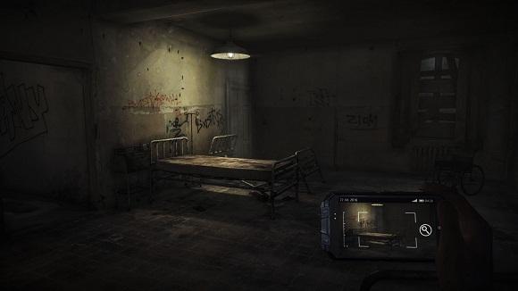 get-even-pc-screenshot-www.ovagames.com-3