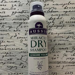 aussie-miracle-dry-shampoo.jpg