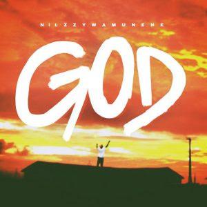 Nilzzy Wamunene - God