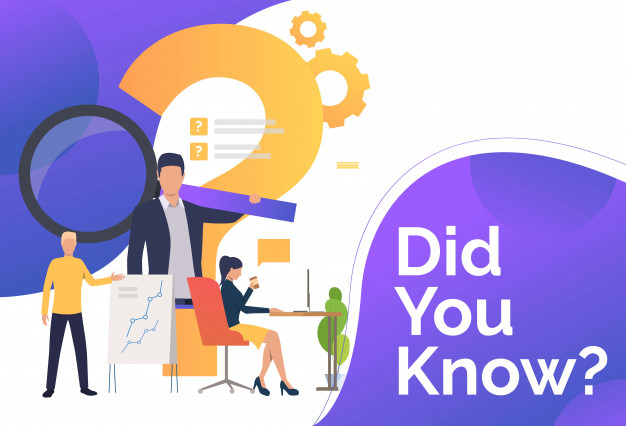 A few tips are the most valuable Things You Should Know About Consecutive Interpretation. It will aid in better quality of interpretation without any mistake.