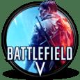 تحميل لعبة Battlefield V لجهاز ps4