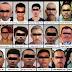 En una Semana Amic Sonora Detiene a 26 Personas Requeridas por Diversos Delitos