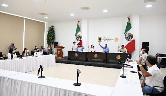 Matrimonio Igualitario avanza en Yucatán: aprobado en comisiones del Legislativo