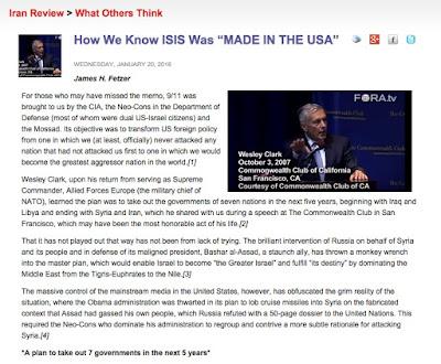 ISIS%2Bwas%2B%2522Made%2Bin%2Bthe%2BUSA%