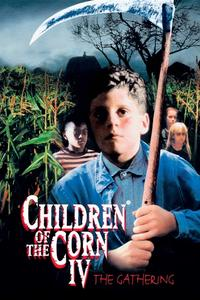 Watch Children of the Corn IV: The Gathering Online Free in HD