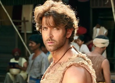 Mohenjo Daro Movie Images Wallpapers, Hrithik Roshan And Pooja Hegde Images, Looks and Wallpapers of Mohenjo Daro Mpvie