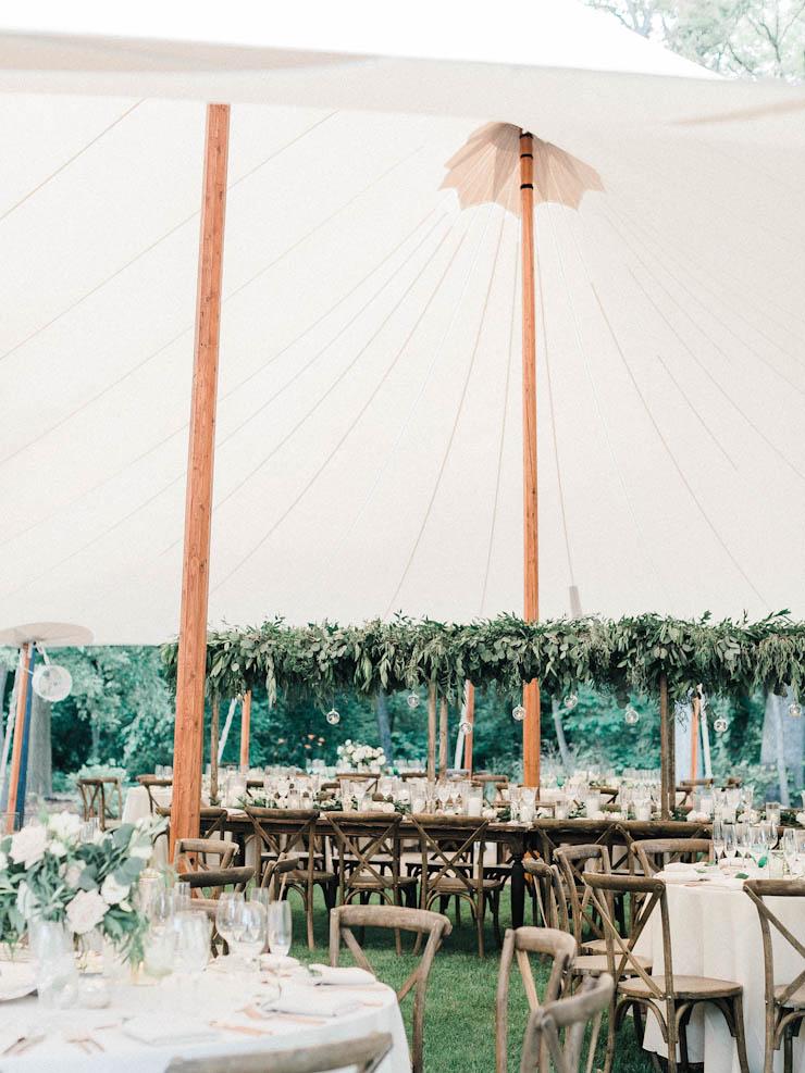 Our Wedding Day: Venue | Lauren Loves