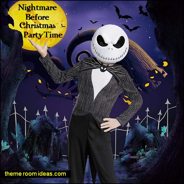 nightmare before christmas party nightmare before christmas party decorations halloween party