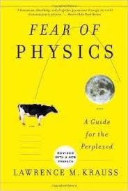 الخوف من الفيزياء Fear of physics