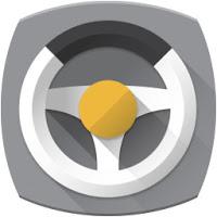 تنزيل برنامج Driver Scanner
