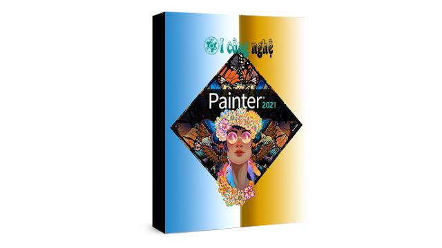 برنامج كوريل 2020 , تحميل برنامج كوريل 2020 , تفعيل برنامج كوريل 2020 , برنامج Corel Painter 2020 , تحميل Corel Painter 2020 , تفعيل Corel Painter 2020