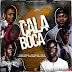 Trap Boyz - Cala Boca