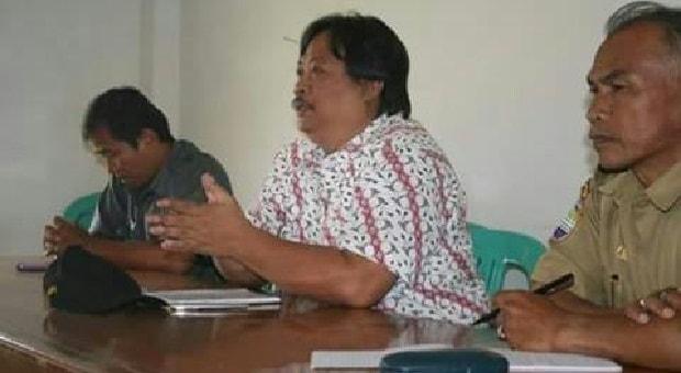Pilgub Jabar, Gerindra-PKS Apakah Bersatu?