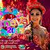 En Vivo Carnaval de Villazón 2017