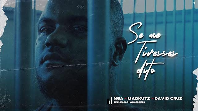 https://hearthis.at/samba-sa/nga-feat.-madkutz-david-cruz-se-me-tivesses-dito-rap/download/
