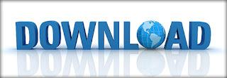 https://www.mediafire.com/file/ygvhnyx1pm3bgyz/Yci_Walter_-_VIDAS_EM_JOGO_%2528EP2019%2529.zip/file