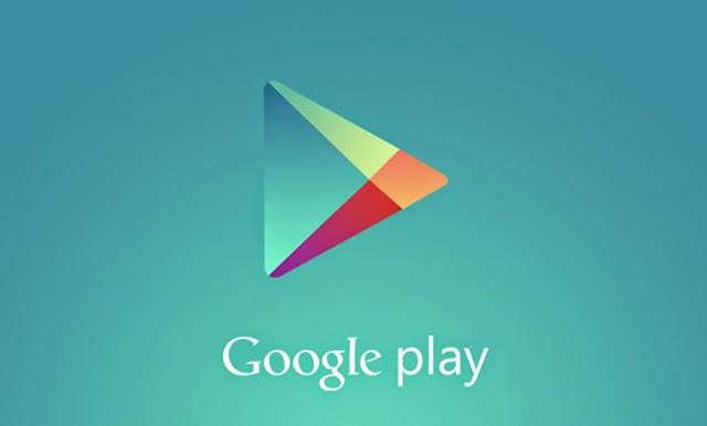 عرضت Google Play كالعادة مجموعة من التطبيقات و الألعاب المدفوعة مجانا لفترة محدودة من الوقت و التي يمكنك الحصول   عليها والتسلية في ظل هذا الحجر الصحي  ، وهذا ما يشجع المطورين إلى تقديم العديد من إبداعاتهم في هذا المتجر .