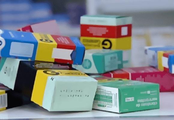 Banheiro-não-guardar-remédios
