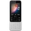 Điện thoại Nokia 6300 4G Trắng