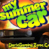 My Summer Car PC Game