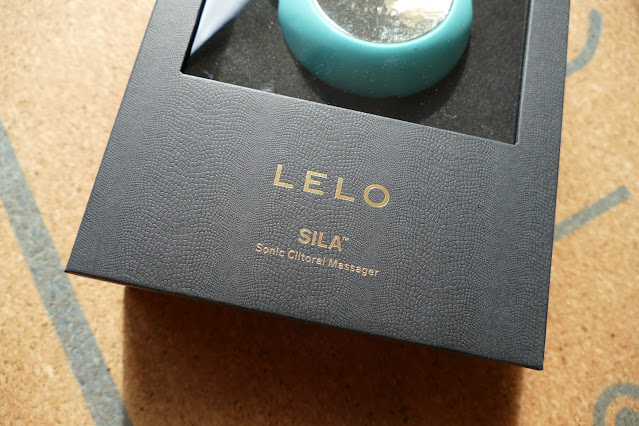 lelo sila review, Lelo suction toy review, lelo sila reviews, LELO discount code, lelo 10% off, lelo promo code