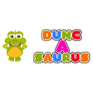 Duncasaurus Coupon Code, DuncASaurus.com Promo Code