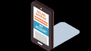 Internet/Mobile Banking - jendelamu.com