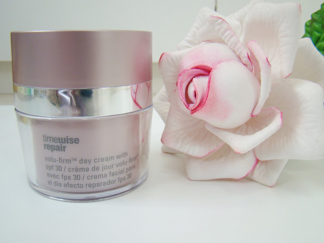 Beleza: Creme facial para o Dia - Time Wise Repair Mary Kay