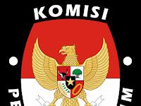Lowongan KPU - Penerimaan Relawan Domokrasi