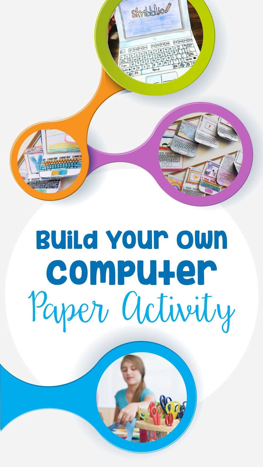building your own computer essay White papers downloads reviews  build your own supercomputer out of raspberry pi boards  you probably think of setting up a screaming gaming computer or putting together the best possible.