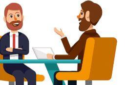 4 أفكار لأنشطة بناء الفريق الفعالة للموظفين