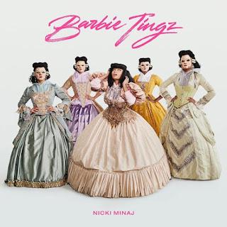 "Download: Nicki Minaj – ""Barbie Tingz"""