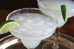 Low Carb Margaritas #healthydrink #easyrecipe #cocktail #smoothie