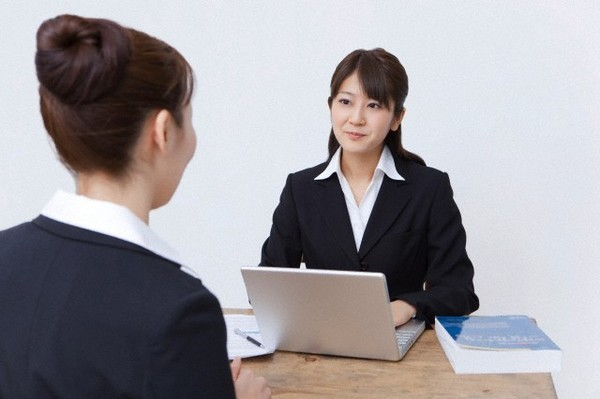 Bí quyết xin visa Hàn Quốc