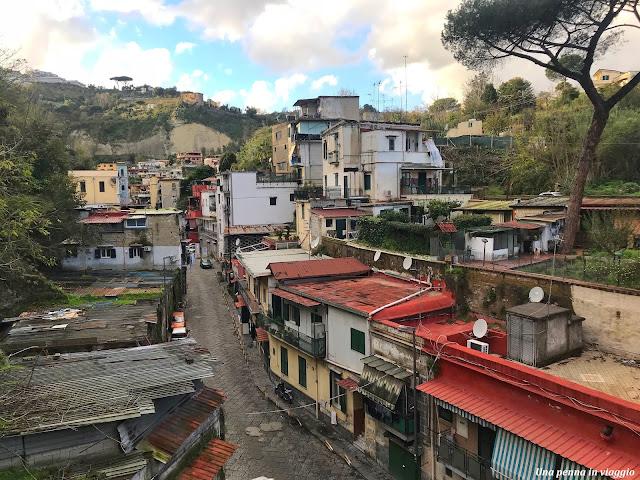 Che cosa vedere a Napoli in 3 giorni