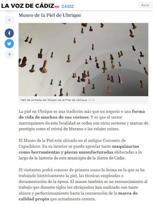 https://www.lavozdigital.es/cadiz/lvdi-museos-mas-curiosos-y-singulares-provincia-cadiz-201908201611_noticia.html