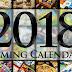 Games Pack - 2018   Unlimited Full/Complete Games Installer