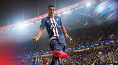 Fifa-21-Apk-Mod