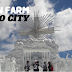 GARIN FARM, ILOILO: GATEWAY TO HEAVEN | DIY Itinerary & more