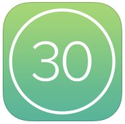 30_Day_Fitness_Challenges_on_the_App_Store 9 Highest Health Apps for iPhone 2017 Technology