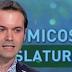 Un maestro desmonta al economista Juan Ramón Rallo