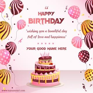 Happy Birthday Status in Hindi Best of 2020 - जन्मदिन की बधाई