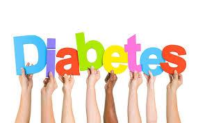 asuhan keperawatan diabetes mellitus dengan hipoglikemia w
